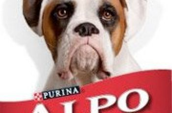 Free Real Dogs Membership Kit from Alpo