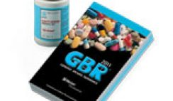 Free 2011 GBR for Pharmacy Professionals