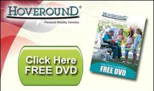 hoveround-with-url21