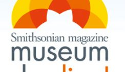 Free Admission in Smithsonian Museum on Museum Day