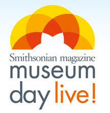 MDLive-Museum-Day-2012-header