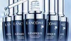 Free 7-Day Supply of Lancome Genifique Coupon