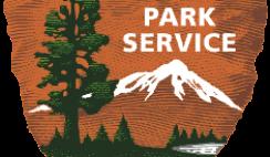Free National Park Entrance on November 10-12