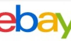 Sweepstakes: eBay Deals' Holiday 2012