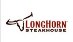 Free Appetizer from Longhorn Steakhouse