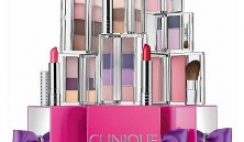 Free 5-Week Supply of Clinique Butter Shine Lipstick