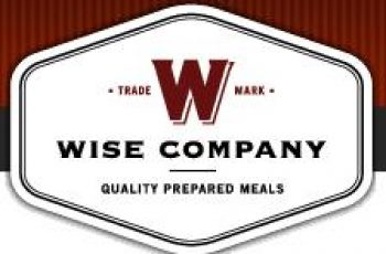 Free Wise Company Prepared Meal Sample