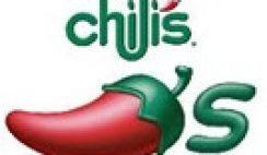 Free Chili's Skillet Queso & Chips