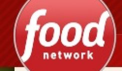 Food Network's Great Food Truck Race Scholarship Contest