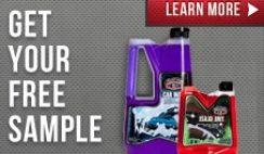 Free Sanctiond Car Wash Sample