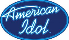 Coca Cola and Regal Crown Club's American Idol Sweepstakes