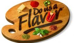 Lay's Do Us a Flavor Sweepstakes