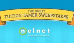 Tuition Tamer Sweepstakes