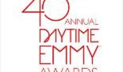 HLN's 40th Annual Daytime Emmy Awards VIP Sweepstakes
