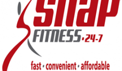 Free Snap Fitness 7-Day Pass