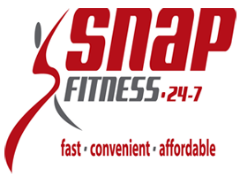 Snap-Fitness
