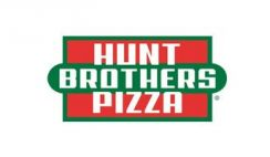 Hunt Brothers Pizza's Richard Childress Racing Fun Experience Sweepstakes
