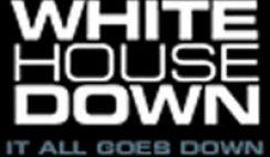 Teen.com's White House Down Sweepstakes