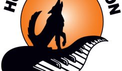 Howl at the Moon's Win a Cruise Sweepstakes