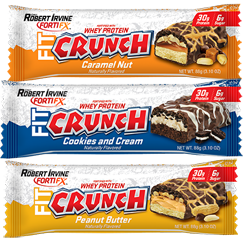 FREE-Fit-Crunch-Bar-Sample
