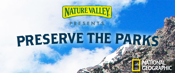 National-Geographic-Preserve-the-Parks-Sweepstakes_600