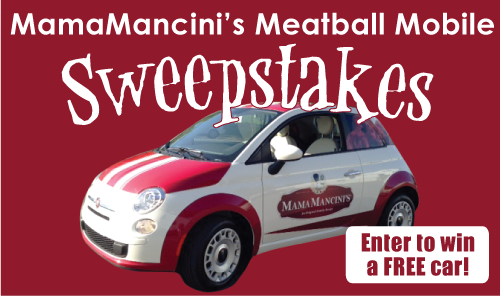 MM_Mobile_Sweepstakes