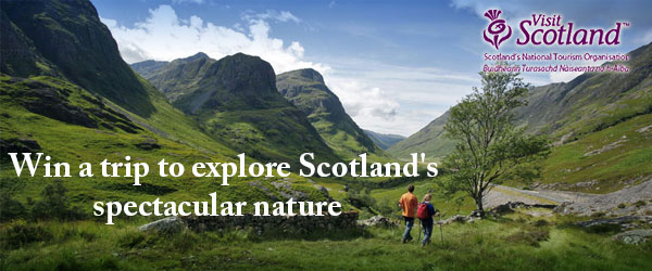 VisitScotland-Year-of-Natural-Scotland-Sweepstakes-2013_6001