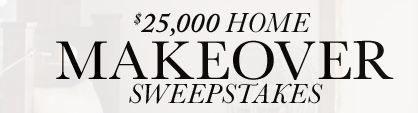 pottery-barn-home-makeover-sweepstakes