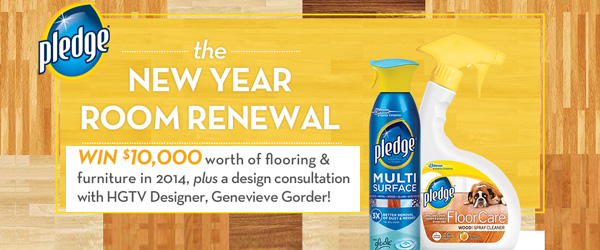 HGTV-Pledge-New-Year-Room-Renewal-Sweepstakes6
