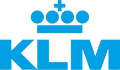 KLM's Win the Ultimate Christmas Present Sweepstakes