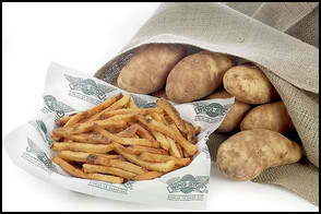 free-fresh-cut-seasoned-fries-at-wingstop