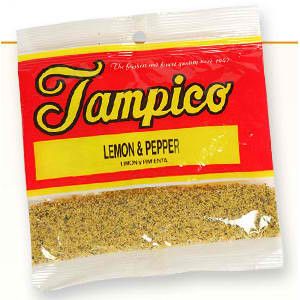 tampico-spice-lemon-pepper-sample-free-stuff-300x300