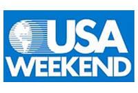 USA-WEEKEND_Logo