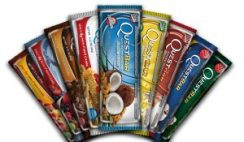 Free Quest Protein Bar Sample