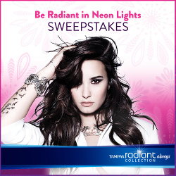 Radiant Collection_Demi
