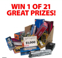 contest-kalmbach-toytrains-sweepstakes