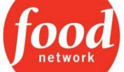 Food Network's Comfort Food Essentials Sweepstakes