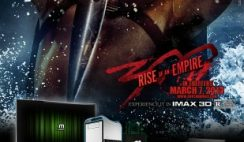 Mushkin's 300 Rise of an Empire Sweepstakes