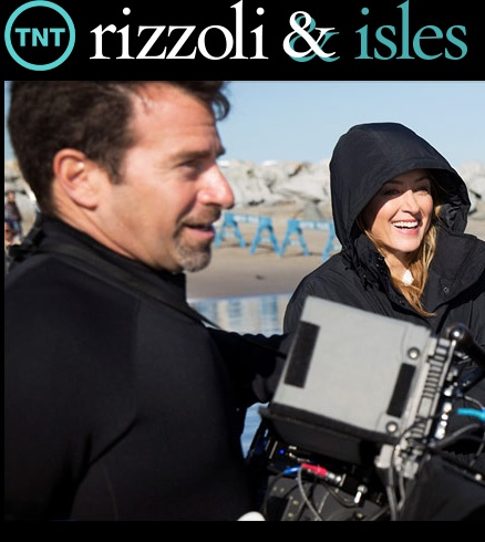 Rizzoli-and-Isles-be-at-the-scene-sweepstakes