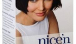 Free Coupon for a Box of Clairol Hair Color