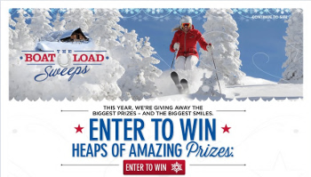 contest-steamboat-ski-resort-sweepstakes