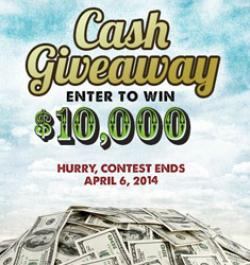 win-a-sheplers-cash-giveaway-in-online-sweepstakes