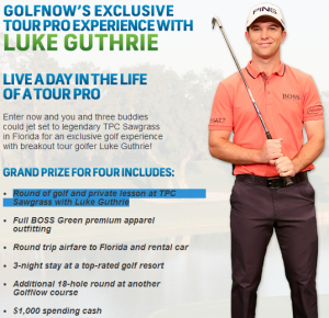 Golfnows-Exclusive-Tour-Pro-Experience-with-Luke-Guthrie-300x290