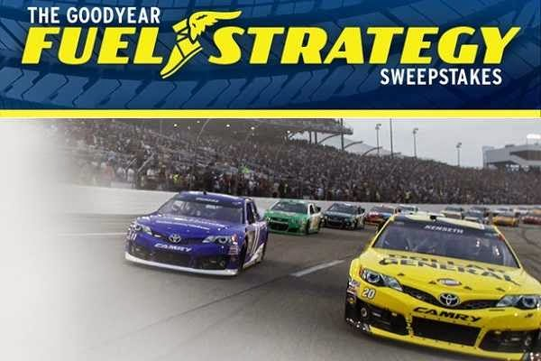 goodyear-sweeps