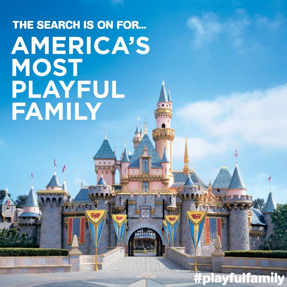 kaboom-americas-most-playful-family