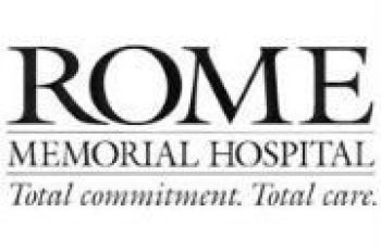 Free Sleep Kit from RomeHospital.org