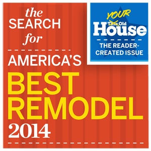 2014-best-remodel-300px