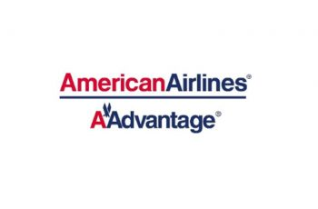 American Airlines' Buy Miles Sweepstakes