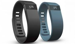 Win a FitBit and Weight Loss Sample Kit