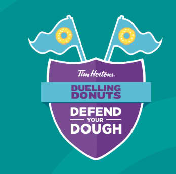 Tim-Hortons-Duelling-Donuts-Contest-July2014